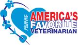 AVMF_AFV-Logo