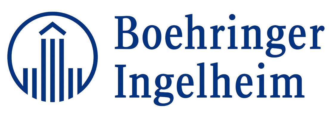 Boehringer-Logo (1)