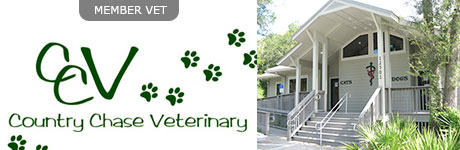 Country Chase Veterinary