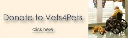 v4pdonatebuton-forweb